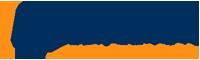Notion Motion LLC Logo